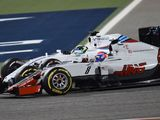 Guenther Steiner: Points every race are possible for Haas
