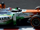Di Resta: Fight back a huge credit to team