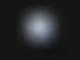 BMW have 'no plans' to re-enter Formula 1