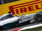 Hungarian GP: Practice notes - Pirelli