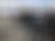 Hulkenberg set to replace Stroll ahead of Eifel GP qualifying