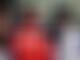 Leclerc cautious over idea of repeating Austria podium