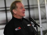 MotorSport Vision no longer interested in running Silverstone