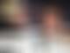 Lewis Hamilton: Russian GP win one I'm 'least proud' of