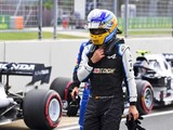 Alonso keeps fifth on Turkish GP grid after yellow flag investigation