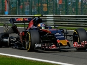Sainz Jr. rues puncture after 'best start'
