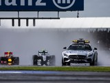 Formula 1 drivers criticise British Grand Prix safety car decisions