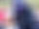Hamilton overcame set-up anxiety to land 100th pole