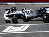 Bottas: Points gap is 'still manageable'