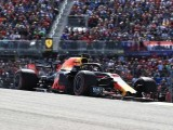 "Daniel Ricciardo: ""I Just Don't Seem To Have Any Luck At The Moment"""