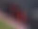 Hungary GP: Qualifying team notes - Ferrari