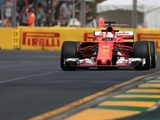 Ferrari concede 'still room for improvement' despite Friday pace