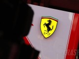 Ferrari sets 2019 F1 car launch date