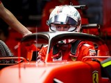 Fixing Sebastian Vettel vital for Ferrari's 2020 F1 hopes - Brawn