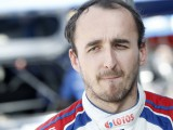 Kubica: Mercedes tensions will linger