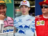 Raikkonen? Gasly? Vandoorne? Who do you want as the next Red Bull driver?