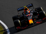 'Uncomfortable' Perez hoping Red Bull 'make the right decisions'