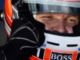 Dennis: Magnussen can be World Champion