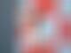 Williams development driver Stroll to race at Daytona