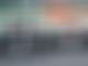 Russell had 'Maldonado-like' moments during Portuguese GP