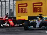 Mercedes worked 24-hour shifts after Monaco to diagnose problem