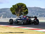 F1 Portuguese GP qualifying - Start time, how to watch & more