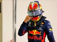 Albon 'hurting' but sets mind on 2022 F1 return