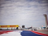 Drivers warned over COTA track limits, double yellow flag rules tweaked