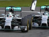 FIA unlikely to probe Rosberg