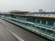 F1's Carey expects Vietnam GP will go ahead despite coronavirus