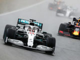 "Eleventh ""very painful"", Hamilton ""glad"" German GP is over"