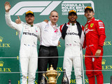 Silverstone's hopes hit by no exemption ruling