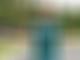 Vettel calls for more tolerance over F1 fuel rules