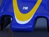 Sauber appoints Zander as new technical chief