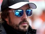 Returning Alonso dismisses concerns about age