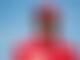 Video: Shell Motorsport bids farewell to Raikkonen