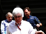 F1 open to assessing qualy for 2017