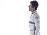 """Stroll suffered """"two years of torture"""" at Williams"""