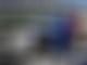 Nasr wants Daytona 24 Hours return