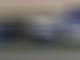 'Sauber will be Alfa A-team, not Ferrari B-team'