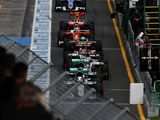 Toto Wolff expects unanimous agreement on qualifying change