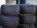 Haas Lose Two Sets of Tyres in Sochi Garage Fire, Request Replacements