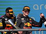 2021 Max is unlike anything Hamilton has faced