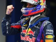 Vettel primed for 'tight battle' with Mercedes