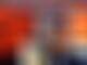 McLaren 2019 F1 racer Lando Norris gets Russian GP practice outing