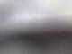 McLaren launch TEAMStream to enhance fan experience