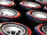 F1 teams vote unanimously to reject Pirelli's 2020 tyres