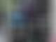 Bottas: Hamilton booers should 'question themselves'