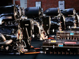 """Mercedes reveals """"issues"""" with new season power unit"""