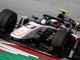 Lundgaard: Alonso return no snub against juniors